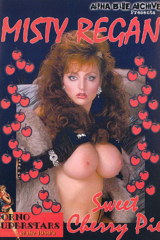 Sweet Cherry Pie - classic porn film - year - 1987