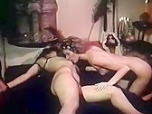 Bale Thn Diplh Tarifa - classic porn movie - 1984