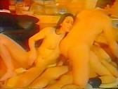 Anale Grande - classic porn movie - 1988