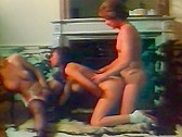 Erotiques Passions - classic porn film - year - 1979