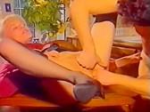 Sperm Crazy - classic porn movie - 1994
