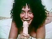 Erotic Point Of View - classic porn - 1973