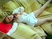 Ragazze Supersexy - classic porn film - year - 1976