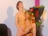 Melissa Die Traumfrau - classic porn - 1993