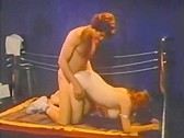 Cornfed Redhead - classic porn film - year - 1978