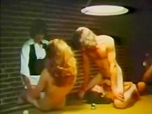 Cornfed Redhead - classic porn movie - 1978