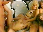 Clean Shaving - classic porn film - year - 1989