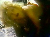 Rabo I - classic porn - 1985