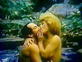 Rabo I - classic porn movie - 1985