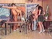 Pralle Fickarsche Geile Dicke Titten - classic porn movie - 1988