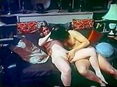Voices Of Desire - classic porn movie - 1972