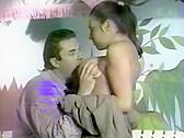 Certaines Les Aiment Chaudes - classic porn movie - 1990