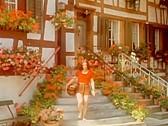 Calendar Girls - classic porn movie - 1972