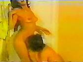 Ferias De Laura - classic porn movie - 1986