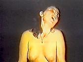 As Taras De Um Minivampiro - classic porn movie - 1987