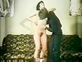 Sexual Cocktails In Saronikos - classic porn movie - 1983