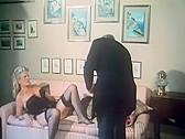 Orgien Der Wollust - classic porn film - year - 1987