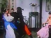 Phap Sa Du Tinh - classic porn - 1991