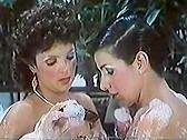 O Orgasmo De Miss Jones - classic porn movie - 1984