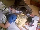 Debauchery - classic porn movie - 1983