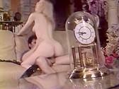 Les Memoires Dune Pute - classic porn movie - 1993