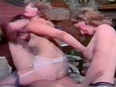 A Womans Lust - classic porn movie - 1983
