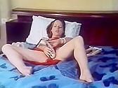Ton Ithele Poly Olo Kai Pio Mesa - classic porn - 1986