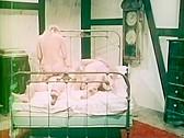 Twilight Cowboy - classic porn movie - 1976