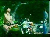 Feu Au Ventre - classic porn movie - 1974