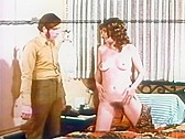 The Peeping Camera - classic porn - 1972