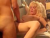 Le Ripoux - classic porn movie - 1989