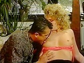 Night Sex - classic porn film - year - 1992