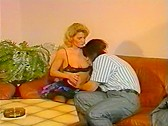 House Of Sex - classic porn - 1991