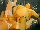 Fette Sahne - classic porn movie - 1989