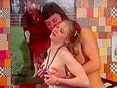 Danish Schoolgirls 1 - classic porn movie - 1970