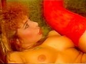 Tanias Lustexzesse - classic porn - 1990