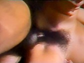 Colegiais Em Sexo Coletivo - classic porn film - year - 1985