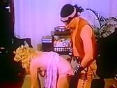 Experiencias Sexuais De Um Cavalo - classic porn - 1985