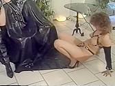Fontanen Der Lust - classic porn - 1990