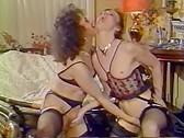 Salopes Dechainees - classic porn film - year - 1990