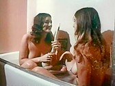 Melissa The Total Female - classic porn movie - 1970