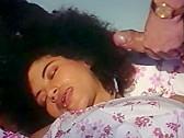 Argus Im Tittenpensionat - classic porn movie - 1989