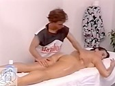 Das Busen Wunder - classic porn film - year - 1990