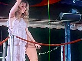 Zero In And Scream - classic porn - 1971