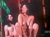 St Girls - classic porn movie - 1972
