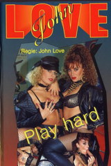 Play Hard - classic porn movie - 1994