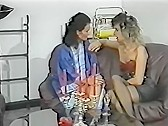 Perverse Lusttraume - classic porn - 1988