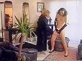 Sandra margot porn