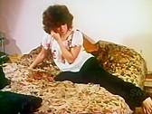 Deep Strokes - classic porn - 1980