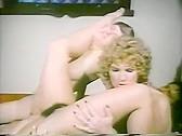 Ninfetas Do Sexo Ardente - classic porn - 1985